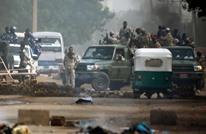 تقرير حقوقي: استهداف ممنهج للمتظاهرين السلميين بالسودان