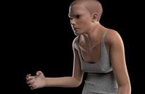 هكذا سيصبح شكل الإنسان في عام 2100.. تغيرات مروعه (صور)