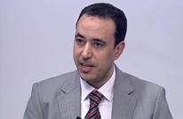 المكتب العام للإخوان: لن نقدم مرشحين للانتخابات مرة أخرى