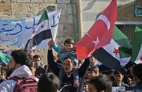 قطر تتبرع بـ10 ملايين دولار للاجئين سوريين بتركيا والأردن
