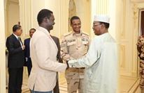 """""""العدل والمساواة"""" و""""تحرير السودان"""" تعلنان هدنة للتفاوض"""