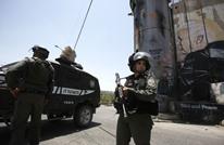 الاحتلال يحاصر صور باهر بالقدس تمهيدا لهدم عشرات المنازل (شاهد)