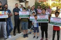 صحفي إسرائيلي يوضح مضمون مقابلة مع نجل أحد قادة حماس
