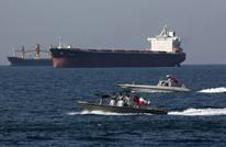 """إيران تعلن مواصلة المهام البحرية """"الاعتيادية"""" بعد تحذير أمريكي"""