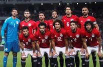 """الاتحاد المصري يُنهي مسيرة 3 لاعبين بصفوف منتخب """"الفراعنة"""""""