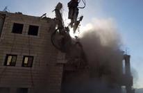 الاحتلال ينفذ مجزرة بحق منازل المقدسيين.. وتنديد واسع (شاهد)