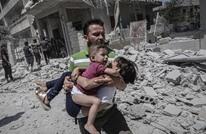 مقتل 6 مدنيين بغارات النظام في الشمال السوري
