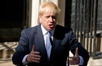 جده تركي مسلم.. من هو رئيس وزراء بريطانيا الجديد؟ (إنفوغراف)