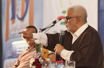 ابن كيران ينتقد حزبه ويهاجم وزراء في حكومة المغرب