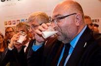 هذه أبرز فوائد شرب كوب حليب مع الكركم.. تعرف عليها