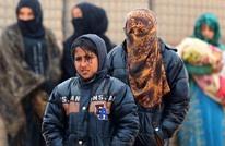 التايمز: هكذا بررت أمريكا رفضها إطعام السوريين الجائعين