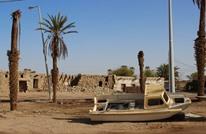 دراسة مناخية: السعودية قد تصبح مكانا غير صالح للسكن