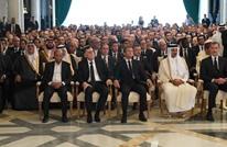 تونس تشيع الرئيس السبسي بمشاركة رؤساء هذه الدول (شاهد)
