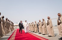 زيارة ملك الأردن للإمارات.. ملفات ساخنة على أجندته