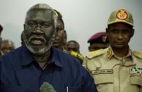 ما فرص الاتفاق الشامل بالسودان بعد مباحثات جوبا وأديس أبابا؟