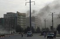 أمريكا تبرئ طالبان من آخر هجومين بأفغانستان وتتهم داعش