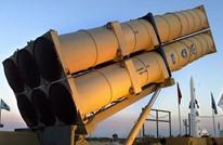 """إسرائيل تعلن نجاح اختبار منظومة """"حيتس-3"""" المضادة للصواريخ"""