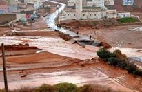 البنك الدولي يمنح المغرب 275 مليون دولار لإدارة مخاطر الكوارث