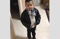 إسرائيل تستدعي طفلا مقدسيا في الثالثة من عمره للتحقيق