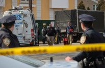 10 إصابات في إطلاق نار داخل ملعب بولاية أمريكية (شاهد)