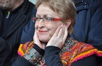 فرار وزيرة جزائرية سابقة ملاحقة بقضايا فساد إلى فرنسا