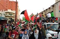 خطة أمريكية كندية لتوطين 100 ألف فلسطيني.. ماذا وراءها؟