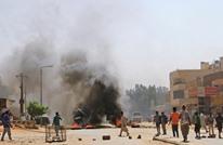 محتجون يغلقون طريقا رئيسيا بالسودان للمطالبة بوظائف حكومية