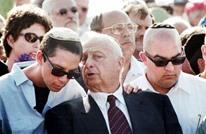 """تحقيق إسرائيلي عن كواليس """"فك الارتباط"""": انسحاب من الضفة"""