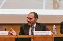 أمير أردني يسخر من الموقعين على اتفاق التطبيع.. وجدل