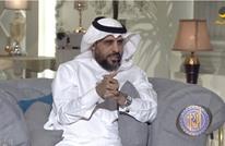 أكاديمي سعودي ينكر قداسة الأقصى: مثل مسجد حارتنا.. وردود