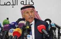نائب أردني يدعو لعقد جلسة للبرلمان على الحدود لهذا السبب