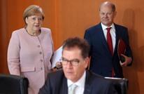 جونسون: الاتحاد الأوروبي يحاصر بريطانيا.. وألمانيا تحذر