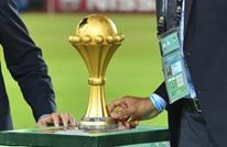 10 لاعبين عرب في التشكيلة المثالية للدور الأول بكأس أفريقيا