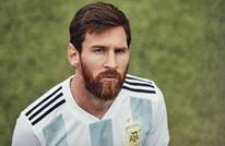 """هل يستمر ميسي مع منتخب الأرجنتين بعد """"الفشل الجديد""""؟"""