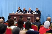 """ماذا تملك السلطة الفلسطينية للتصدي لـ""""صفقة القرن""""؟"""