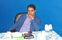 حزب موريتاني يتهم السلطات باختطاف قيادي بمكتبه التنفيذي