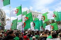بعد 57 سنة من رحيل الاستعمار.. الجزائر تبحث عن استقلالها