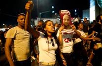 تحريض إسرائيلي على يهود إثيوبيا بسبب الاحتجاجات