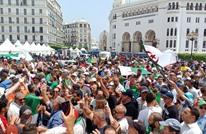 الحوار لا يجد من يُديره في الجزائر.. أزمة شخصيات؟