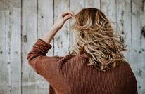 7 نصائح ذهبية لشعر صحي وجميل
