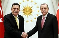 لماذا تعترض أوروبا على الاتفاق التركي الليبي وكيف سترد أنقرة؟