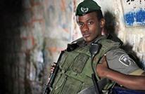 القسام ينفي: الاحتلال لم يطالبنا بأسير من أصول إثيوبية