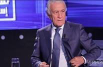 """سياسي تونسي: الإماراتيون خائفون من """"عدوى الديمقراطية"""""""