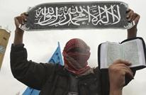 لماذا تتوسع دائرة اختلافات الإسلاميين فيزدادون تشظيا؟