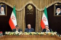 مع انتهاء مهلتها للأوروبيين.. طهران تعلن عن إجراءاتها الجديدة