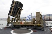 خبير إسرائيلي: منظومة الليزر المضادة للصواريخ غير مجدية