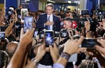 سفير إسرائيلي: علاقتنا ستتحسن أكثر مع حكومة اليونان الجديدة