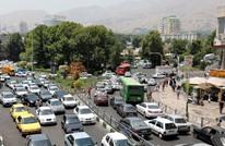 مصدر إيراني ينفي زيارة طحنون بن زايد إلى طهران.. ويعلق
