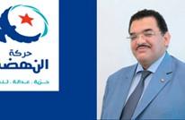 تونس.. المستشار السياسي للغنوشي يستقيل من منصبه