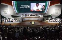 """قادة أفريقيا يوقعون اتفاقا """"تاريخيا"""" للتجارة الحرة"""